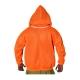 Beekeeping jackets1