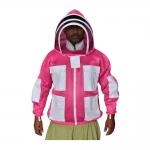 Beekeeping jackets-MLG-101