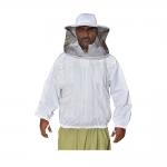 Beekeeping jackets-MLG-103