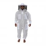Bee Keeping Suits-MLG-03