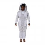 Bee Keeping Suits-MLG-011