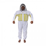 Bee Keeping Suits-MLG-08