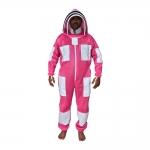 Bee Keeping Suits-MLG-002