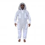 Bee Keeping Suits-MLG-001