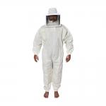 Bee Keeping Suits-MLG-004