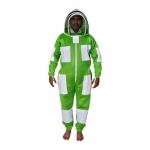 Bee Keeping Suits-MLG-007