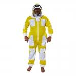 Bee Keeping Suits-MLG-005