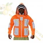 Beekeeping jackets-MLG-102
